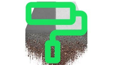 PowerPex Symbolbild