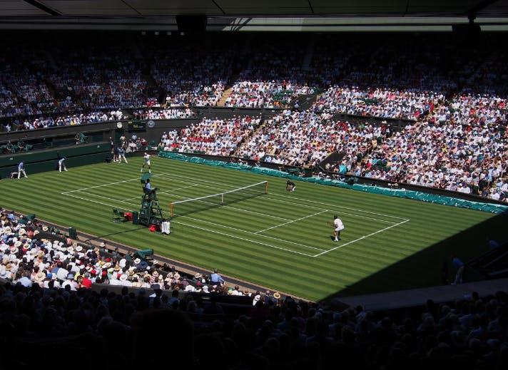 BBC Sport and Ventur