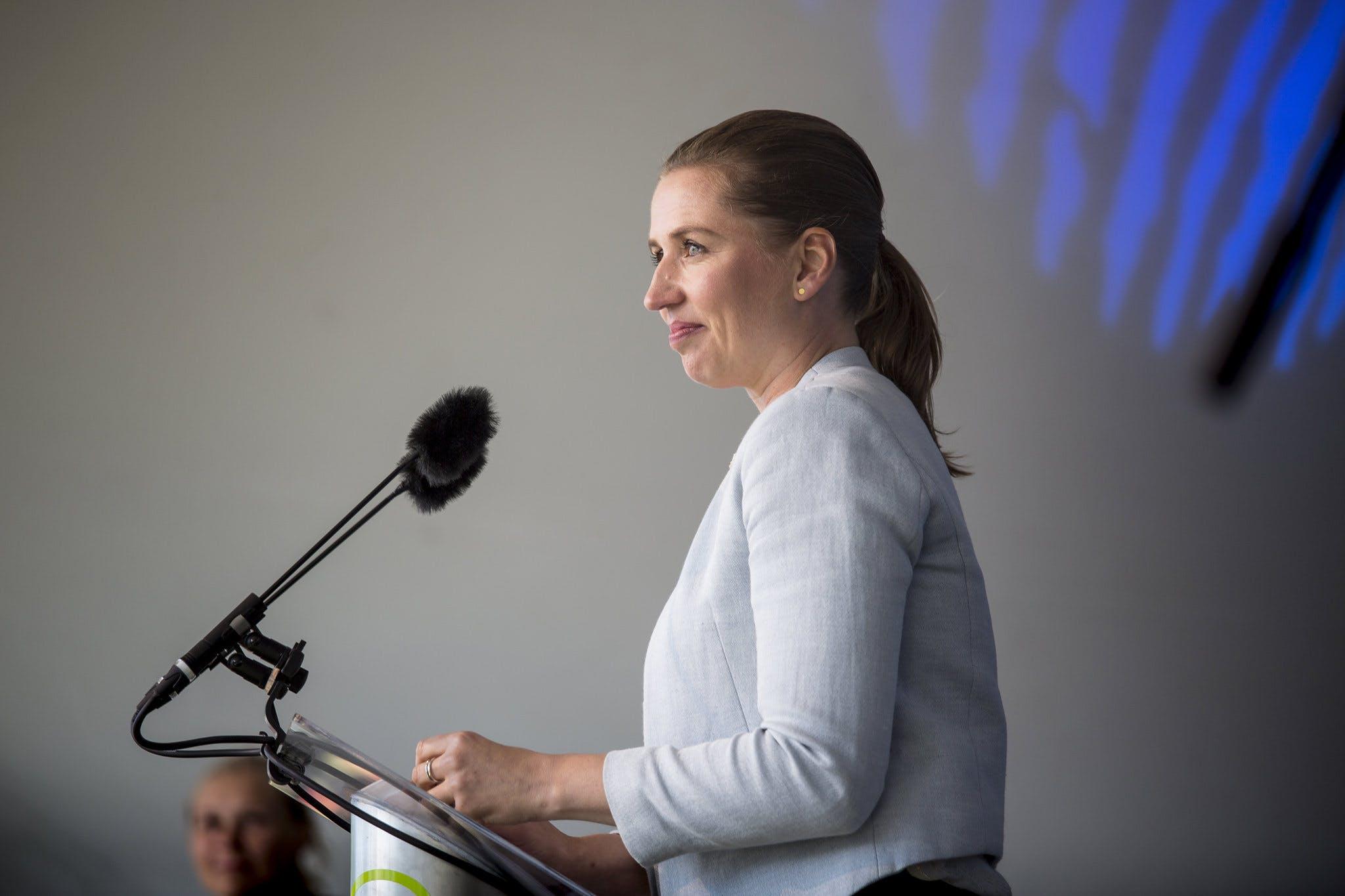 Foto: News Øresund - Sofie Paisley