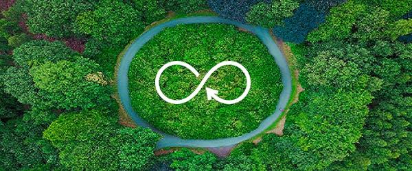 Konference om cirkulær økonomi. State of Green