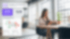 VergeSense Closes $9M Strategic Round As Demand Grows for Workplace Sensors