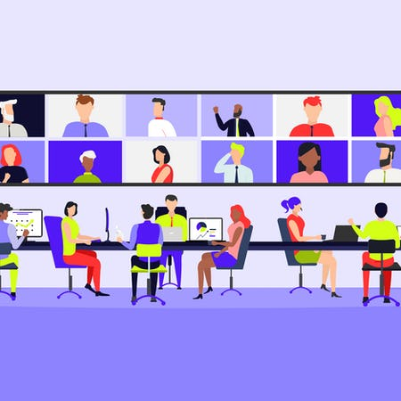 How to Improve Employee Experience Through Workplace Design Strategy
