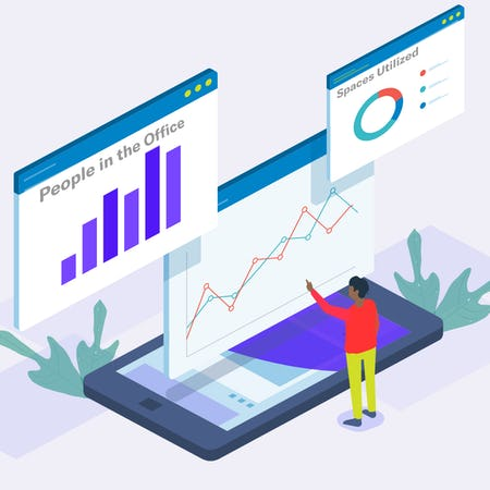 VergeSense's New Return to Office Analytics Dashboards Provide the Data Leaders Need to Guide Strategic Workplace Decisions
