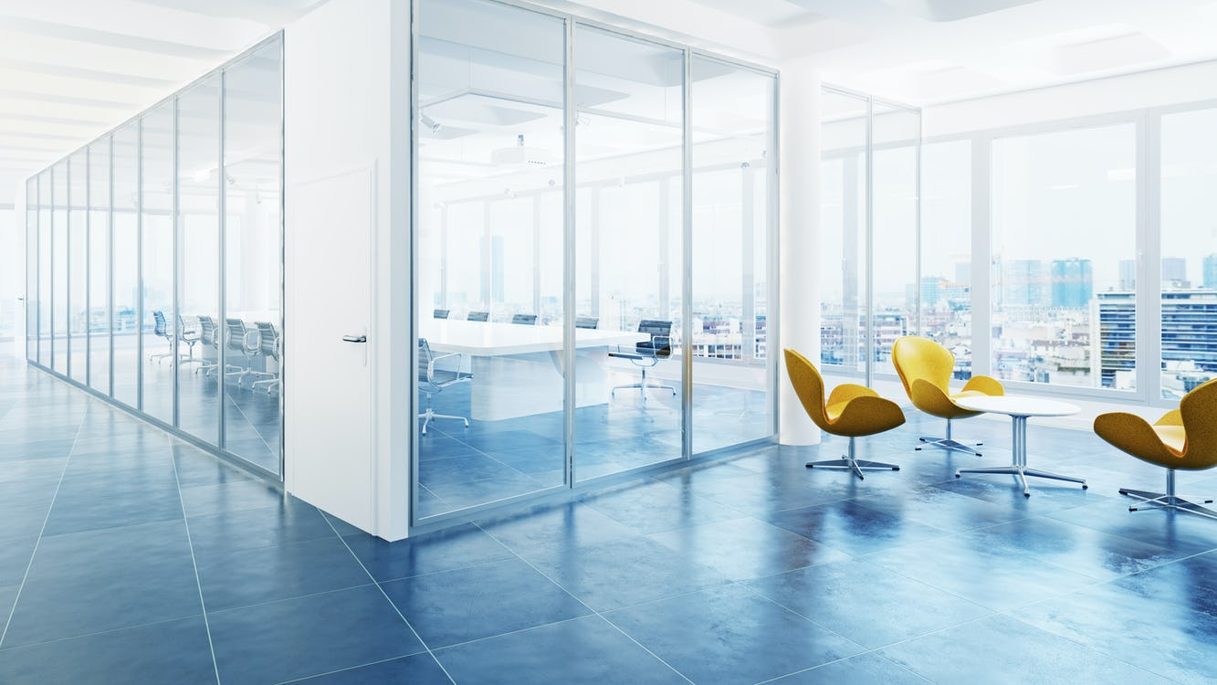 How to Use Meeting Analytics to Optimize Space and Improve Productivity