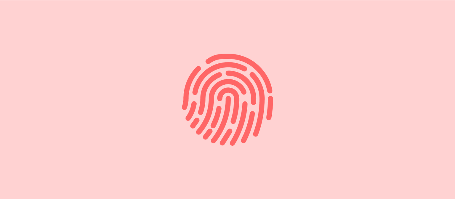 Helping the 1 Billion People Without Proof of Identity with Digital Citizenship