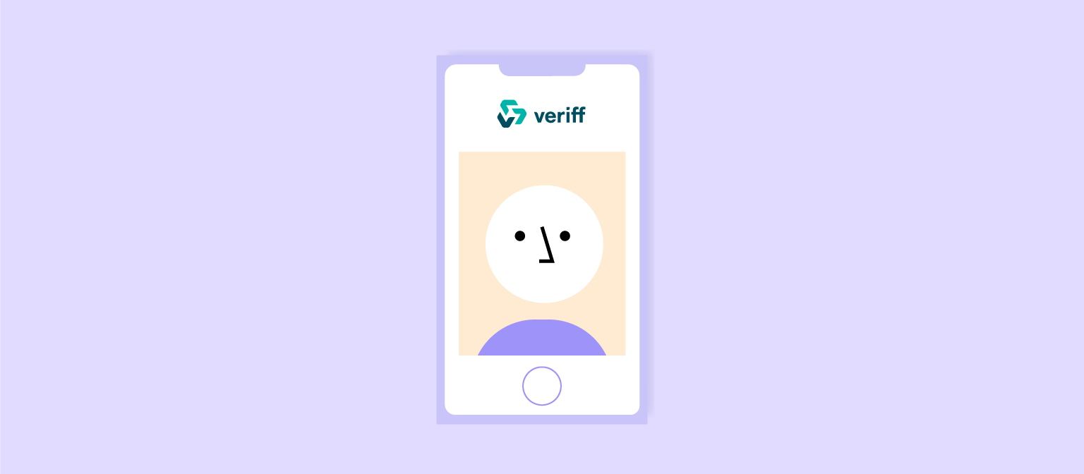 What's New in December 2019: Veriff Product Update