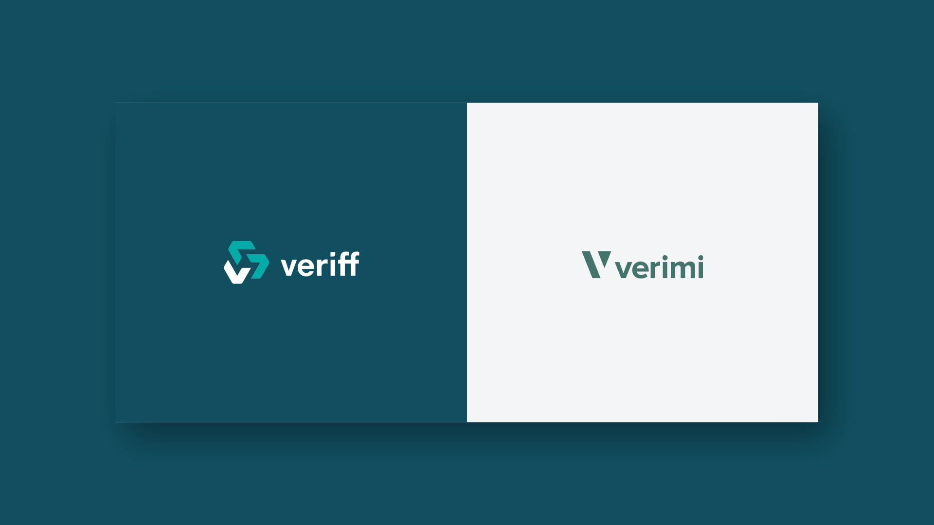 Veriff partners with the German digital identity management company Verimi