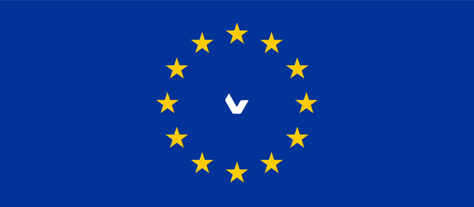 GDPR compliance checklist for 2020 by Veriff ID verification