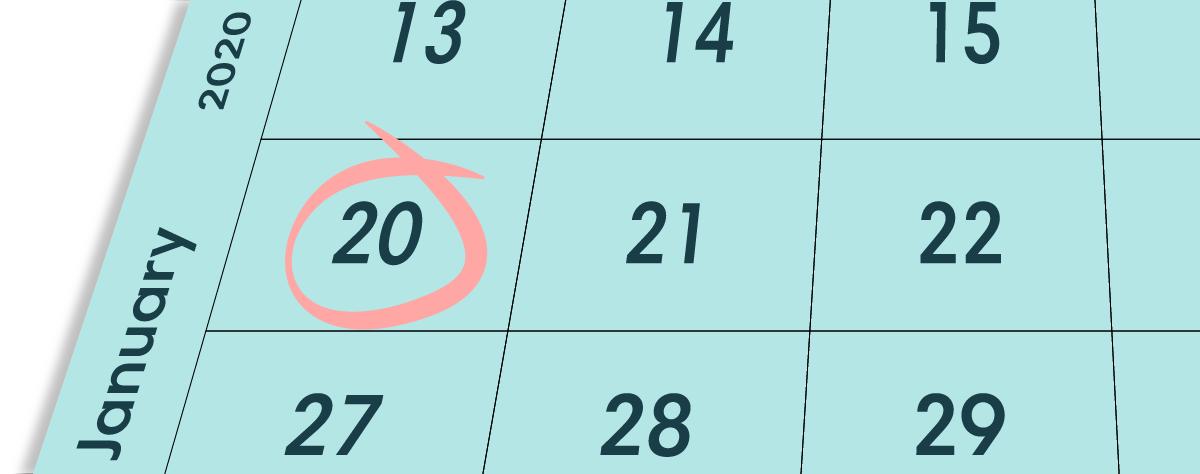 The six key AMLD5 guidelines explained - deadline set at January 20, 2020