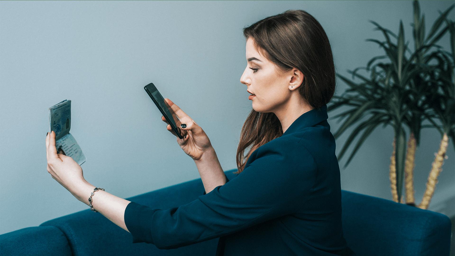5 Reasons Your Company Needs Identity Verification – Veriff