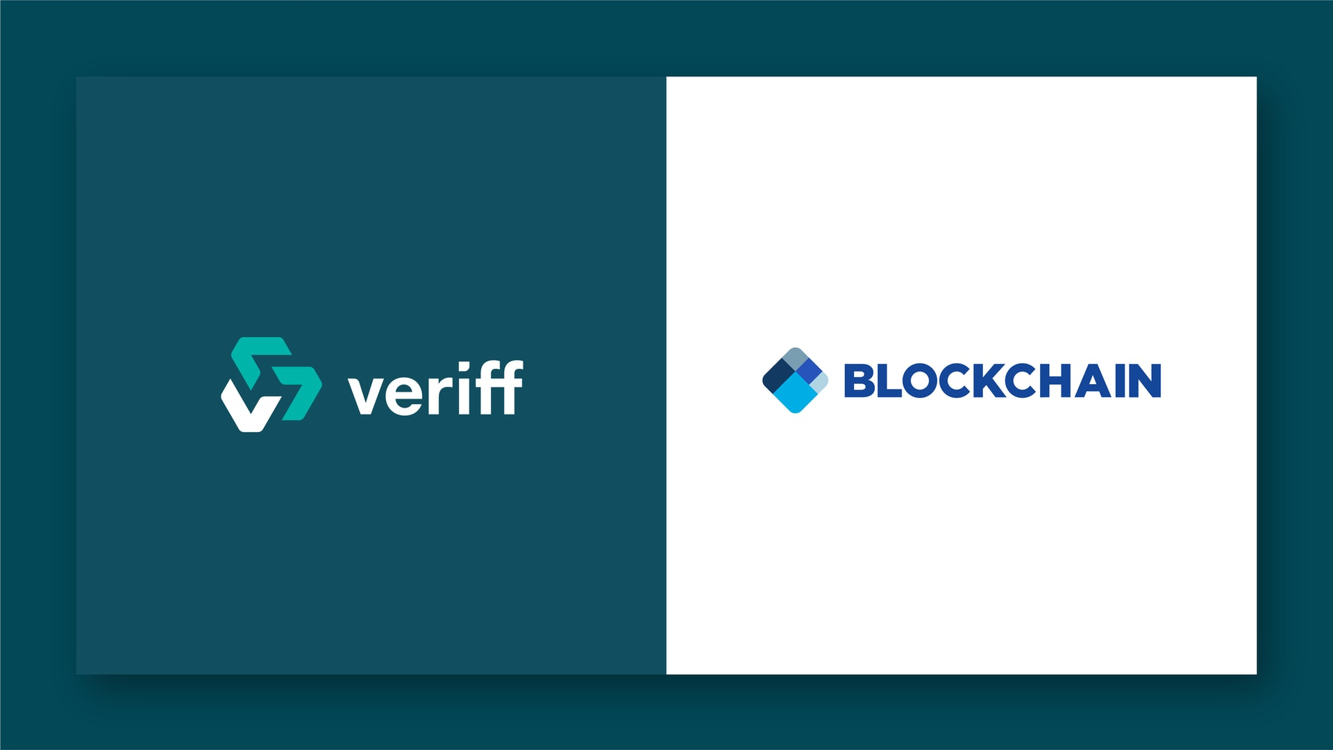 Veriff is honoured to partner with Blockchain