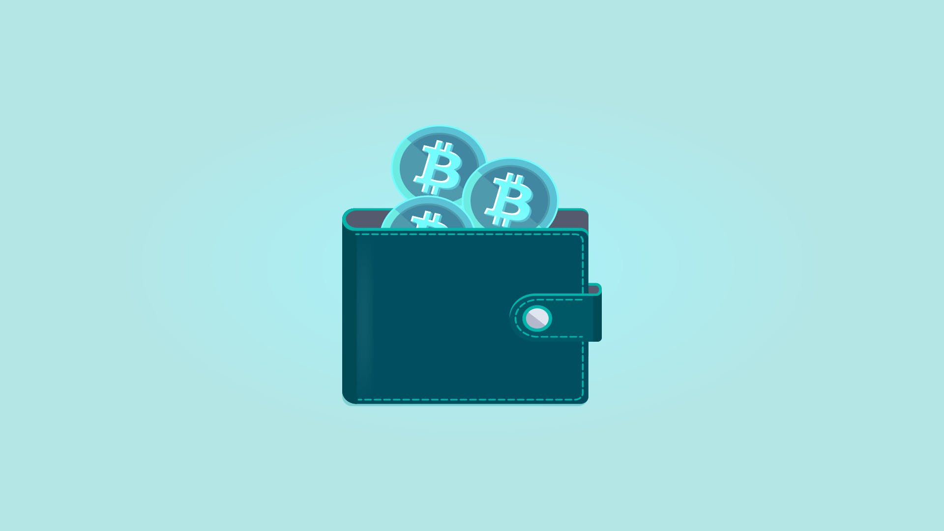 Best Cryptocurrency Wallets For 2020 – Veriff