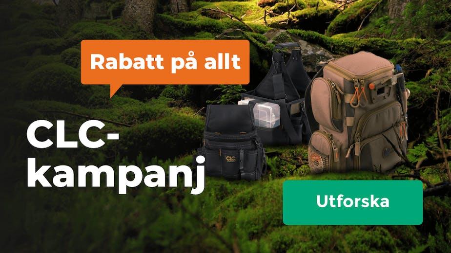 https://www.verktygsproffsen.se/clc-kampanj