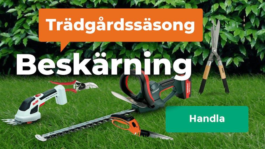 https://www.verktygsproffsen.se/tradgard-beskarning