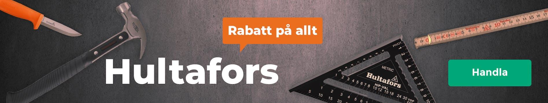 https://www.verktygsproffsen.se/hultafors-kampanj