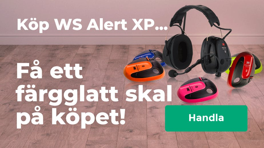 https://www.verktygsproffsen.se/extra-skal-pa-kopet