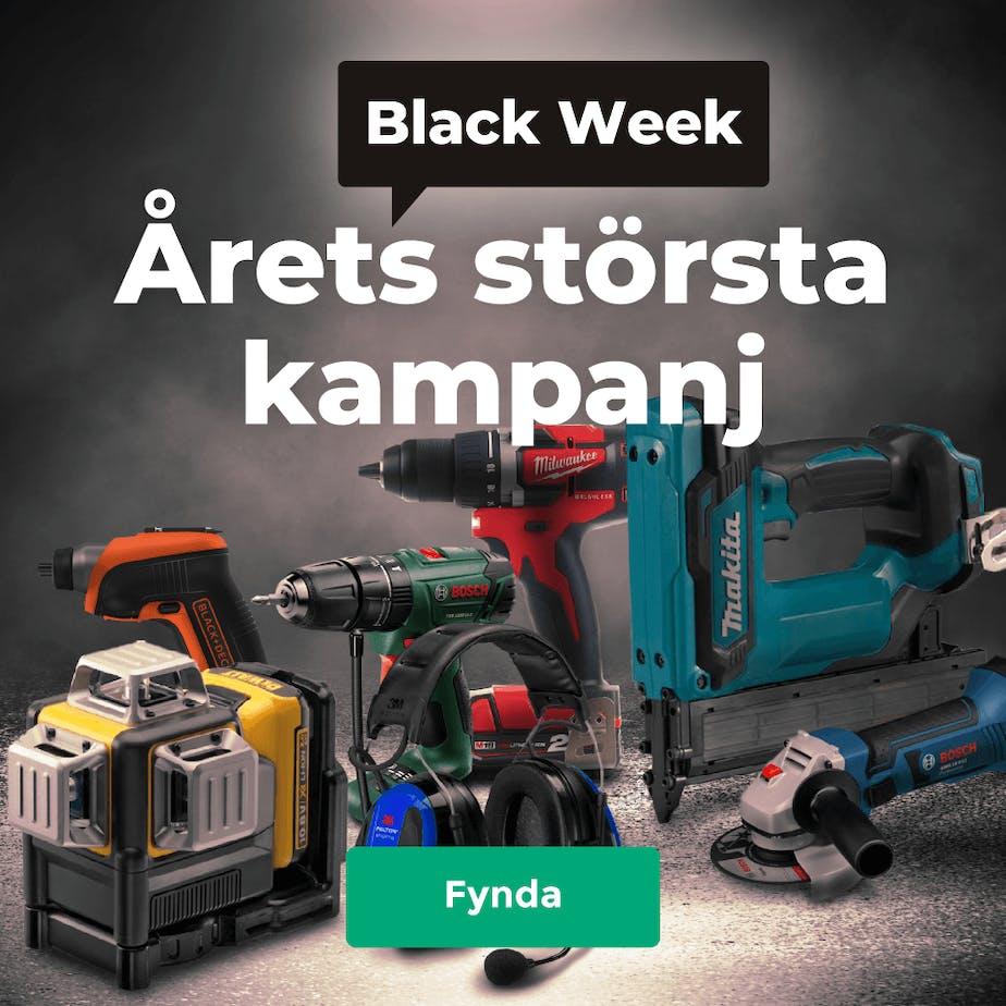 https://www.verktygsproffsen.se/black-week