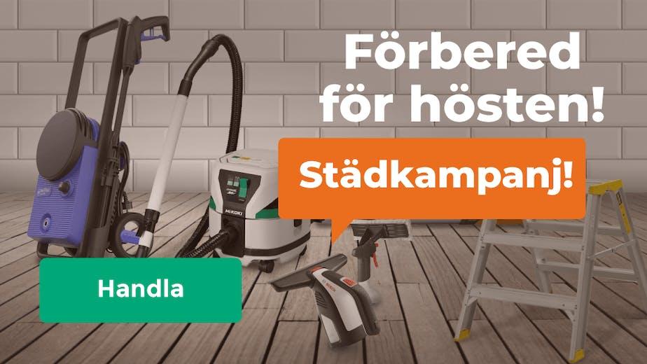 https://verktygsproffsen.se/stadkampanj