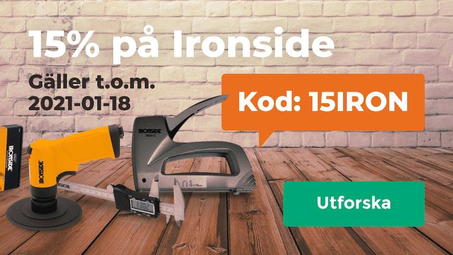 https://www.verktygsproffsen.se/lansering-ironside