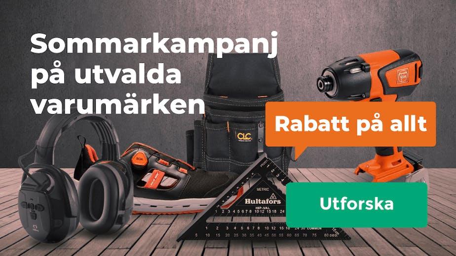 https://www.verktygsproffsen.se/sommarkampanj-hultafors