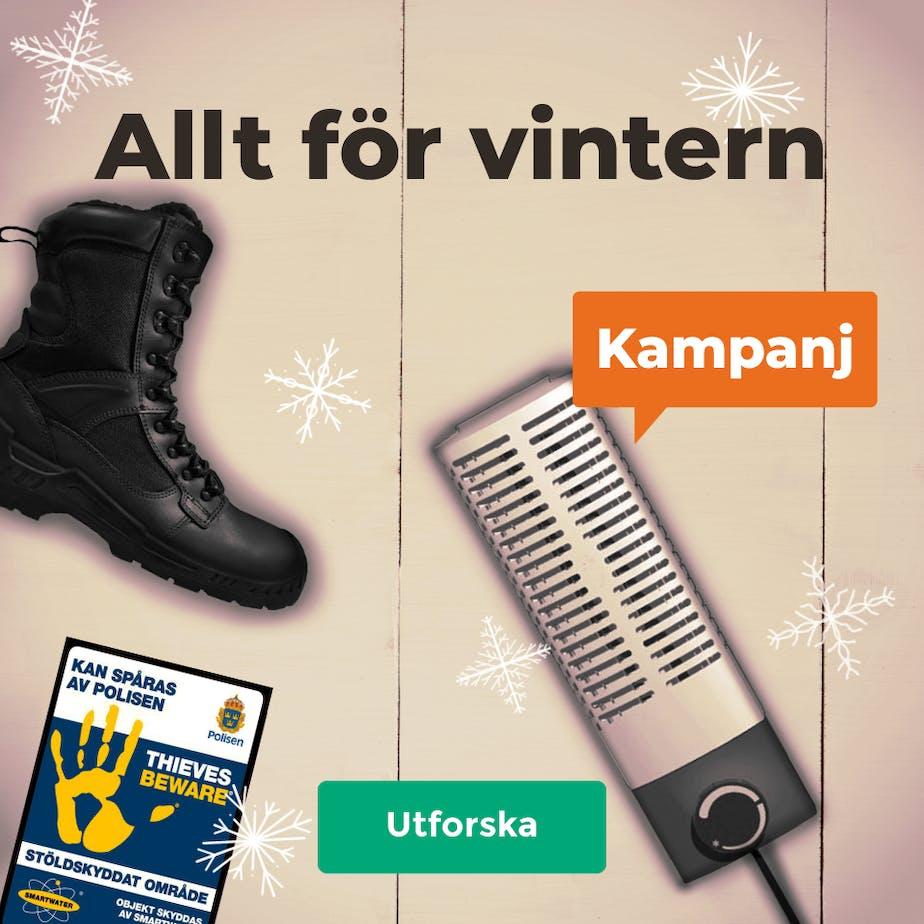 https://www.verktygsproffsen.se/Vinterkampanj