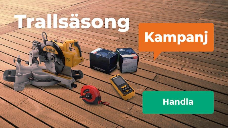 https://www.verktygsproffsen.se/trallkampanj