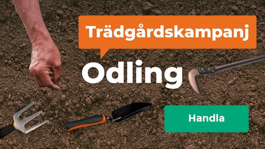 https://www.verktygsproffsen.se/tradgard-odling