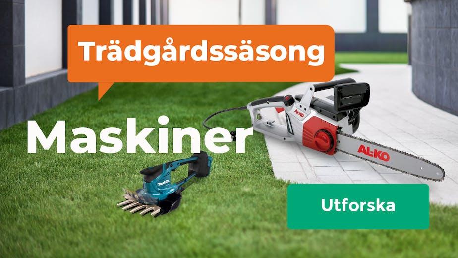 https://www.verktygsproffsen.se/tradgard-tradgardsmaskiner