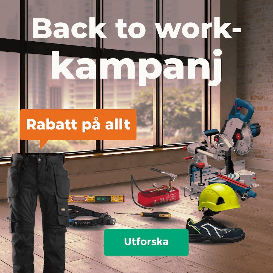 https://www.verktygsproffsen.se/back-to-work