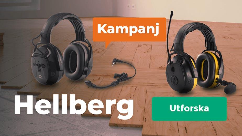 https://www.verktygsproffsen.se/hellberg-kampanj