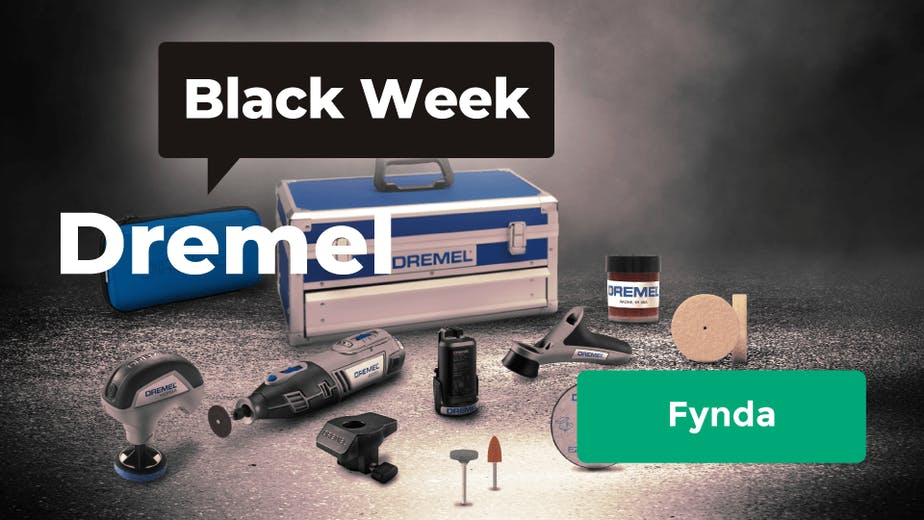 https://www.verktygsproffsen.se/black-week?filters=BrandId:PMBrand_28736599