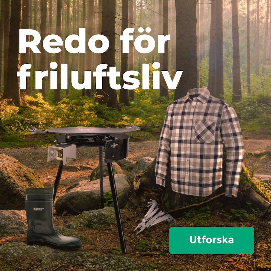 https://www.verktygsproffsen.se/redo-for-friluftsliv
