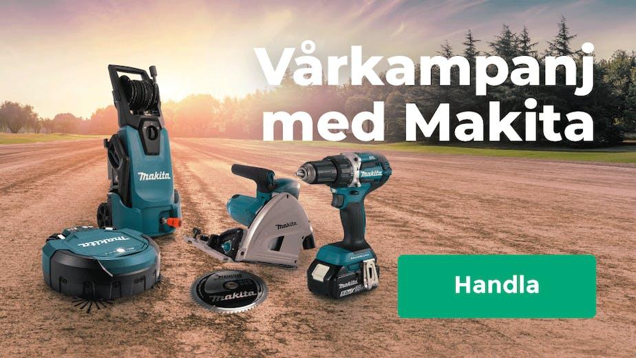 https://www.verktygsproffsen.se/varkampanj-makita