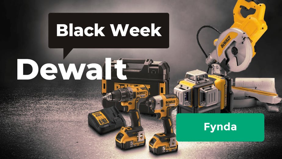 https://www.verktygsproffsen.se/black-week?filters=BrandId:PMBrand_28736601