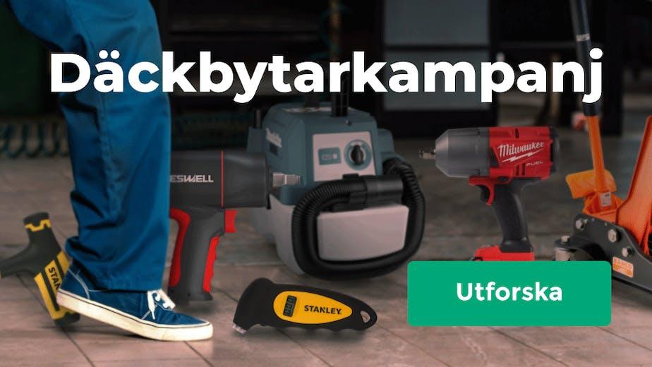 https://verktygsproffsen.se/dackbytar-kampanj