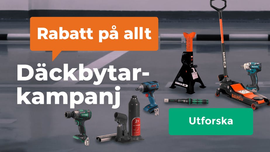 https://www.verktygsproffsen.se/dackbytarkampanj