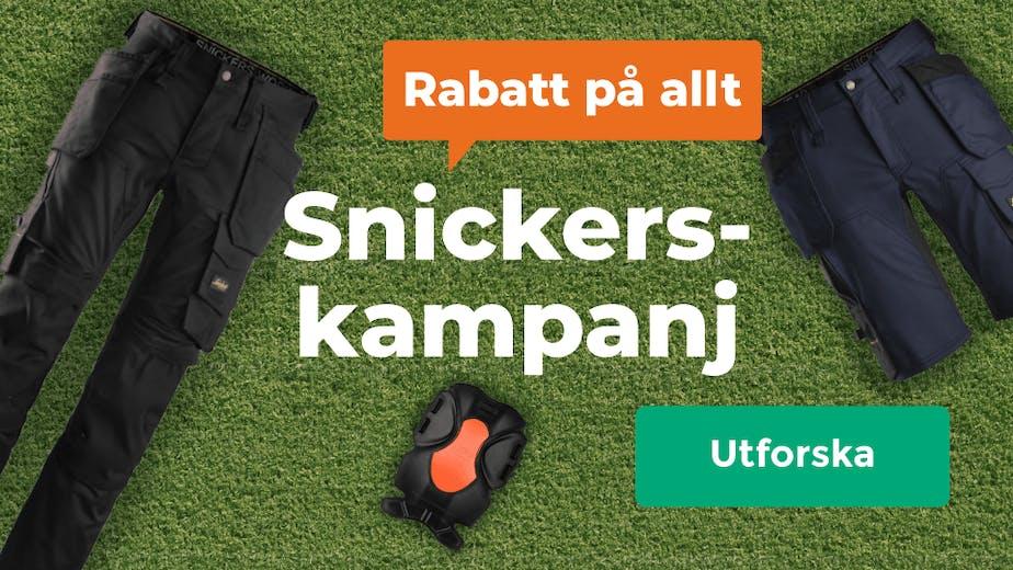https://www.verktygsproffsen.se/snickers-kampanj