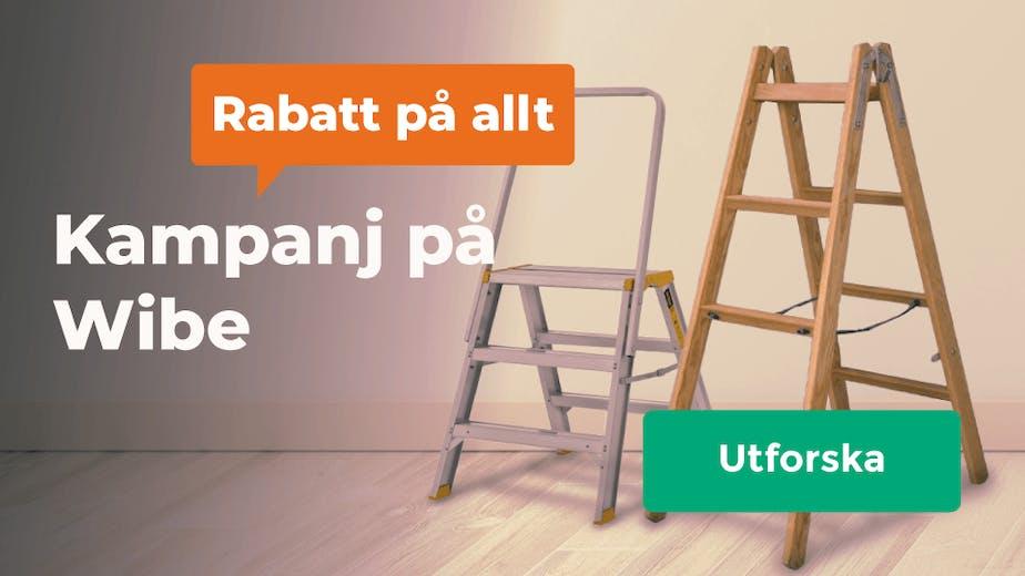 https://www.verktygsproffsen.se/wibe-kampanj