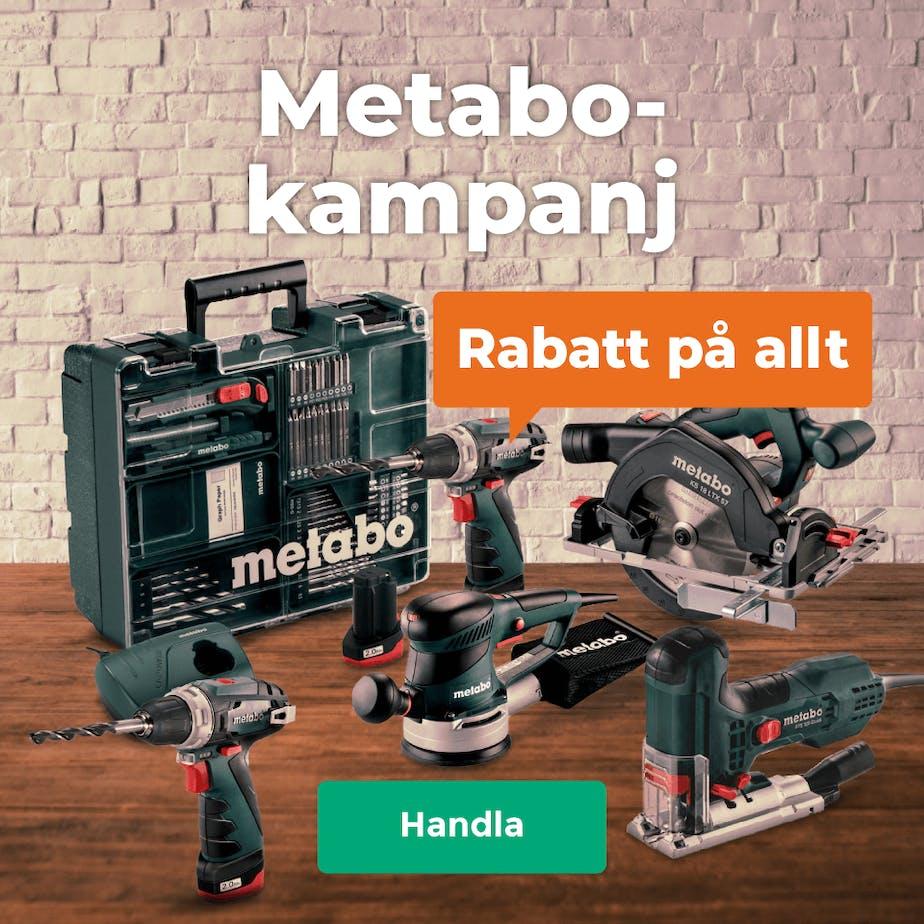 https://www.verktygsproffsen.se/metabo-kampanj