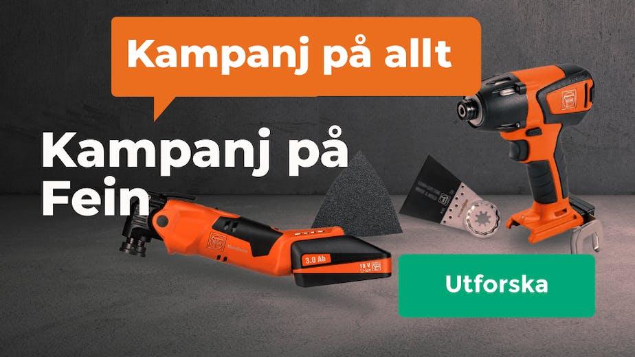 https://www.verktygsproffsen.se/fein-kampanj