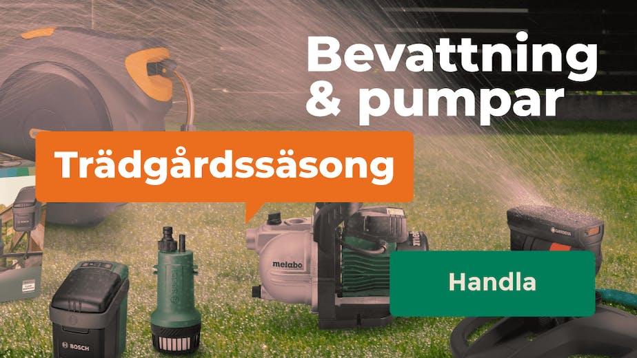 https://www.verktygsproffsen.se/tradgard-bevattning-och-pumpar