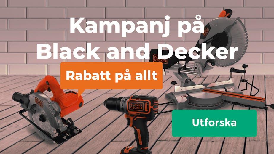 https://www.verktygsproffsen.se/Black%20&%20Decker-kampanj