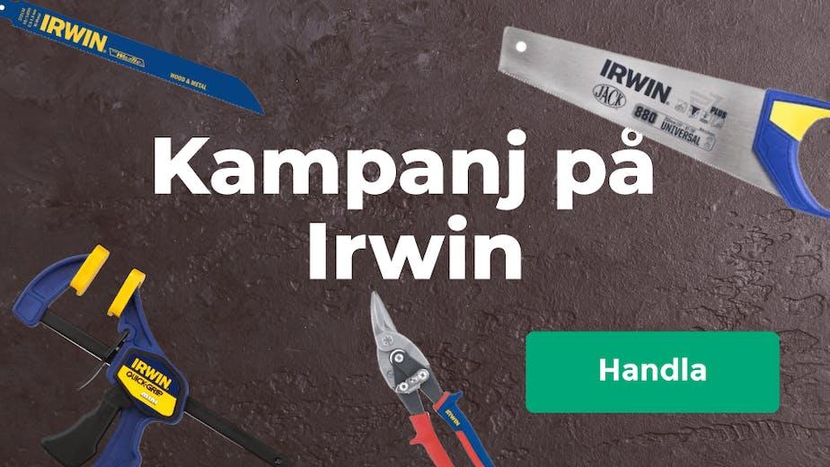 https://www.verktygsproffsen.se/irwin-kampanj