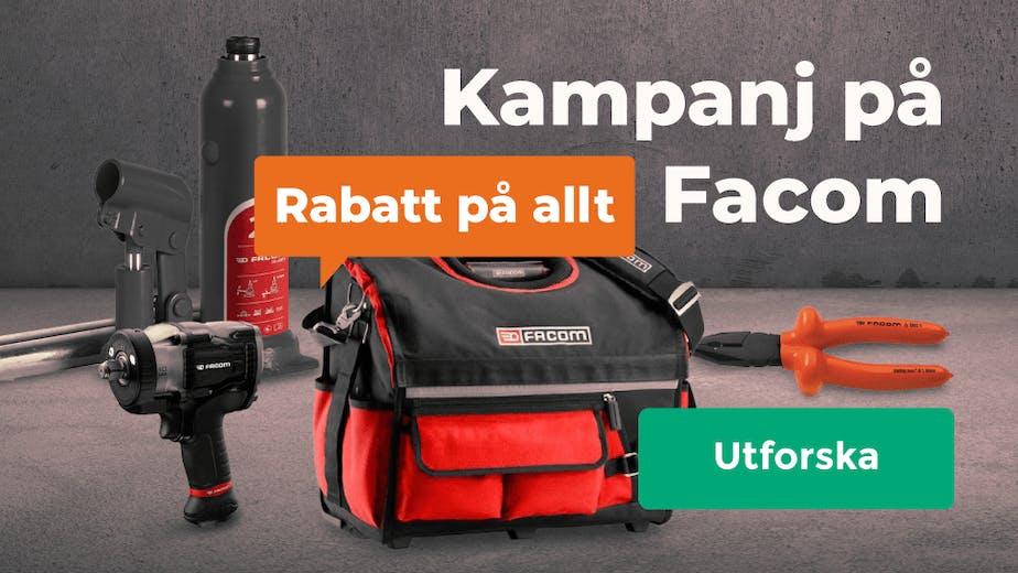 https://www.verktygsproffsen.se/facom-kampanj
