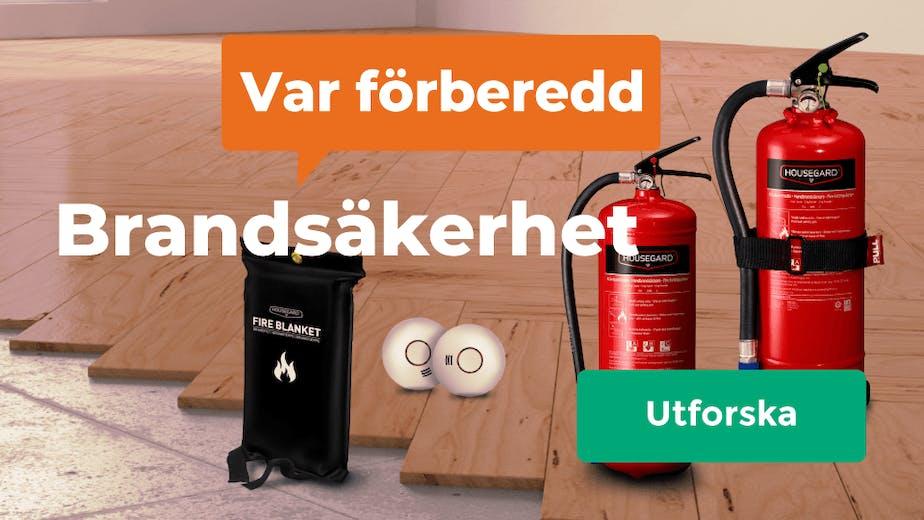 https://www.verktygsproffsen.se/brandsakerhet