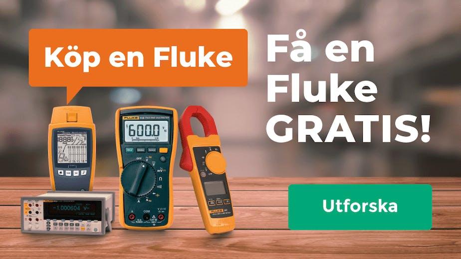 https://www.verktygsproffsen.se/fluke-kop-en-fa-en