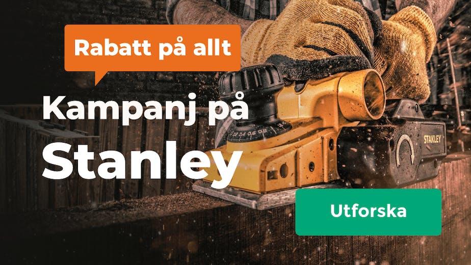 https://www.verktygsproffsen.se/stanley-kampanj