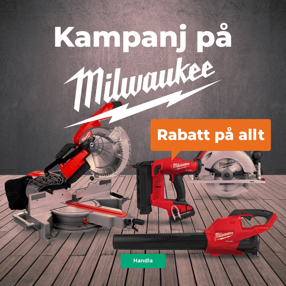 https://www.verktygsproffsen.se/milwaukee-kampanj