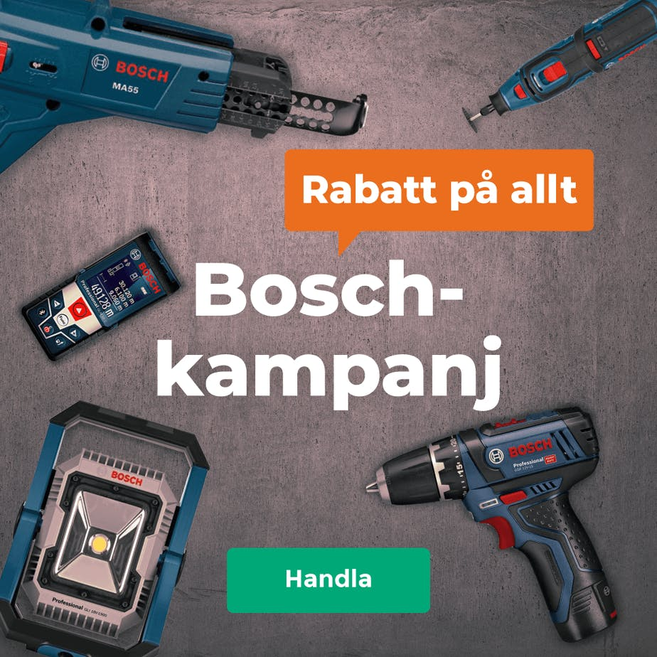 https://www.verktygsproffsen.se/bosch-kampanj?filters=BrandId:PMBrand_28736618