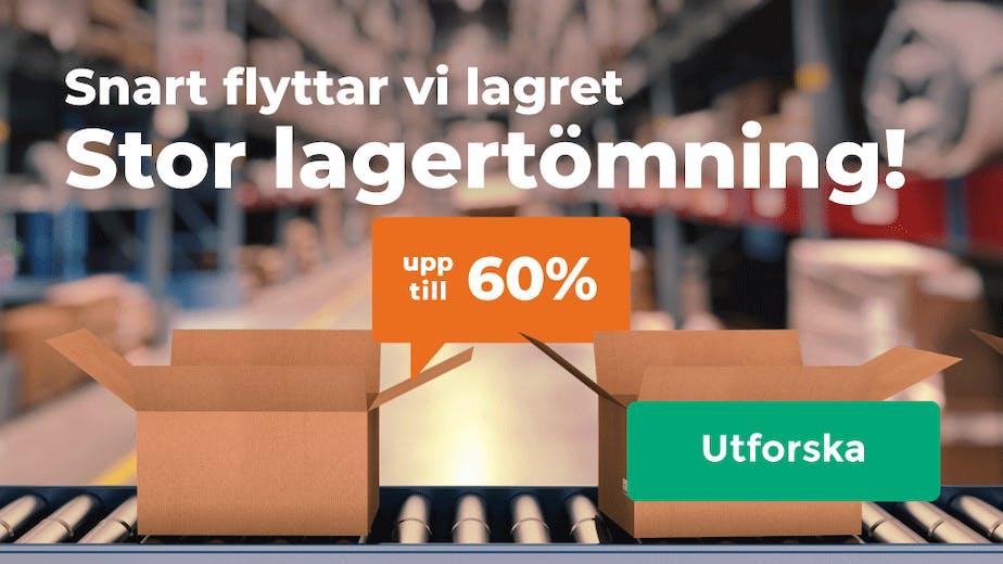 https://www.verktygsproffsen.se/lagerrensning